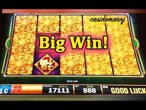 €1890在Party Casino没有存款赌场奖金