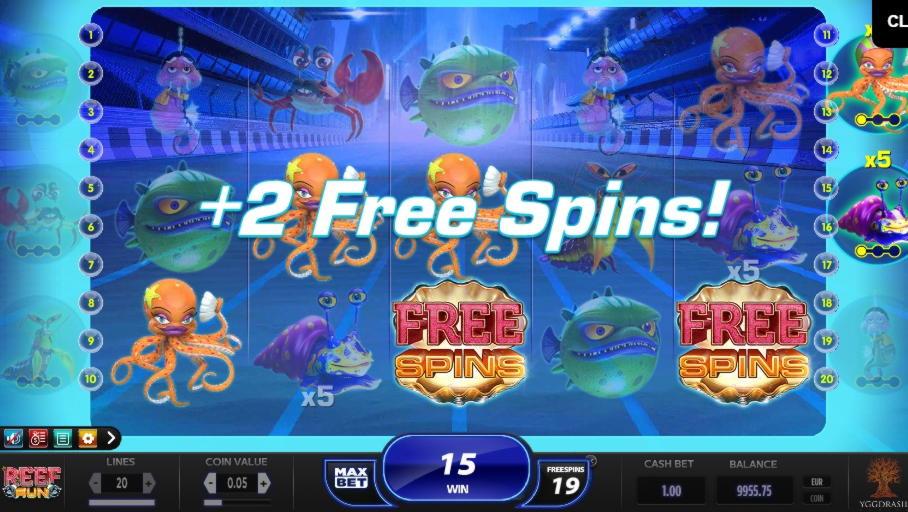 $ 250 Gamebookers的免费赌场筹码