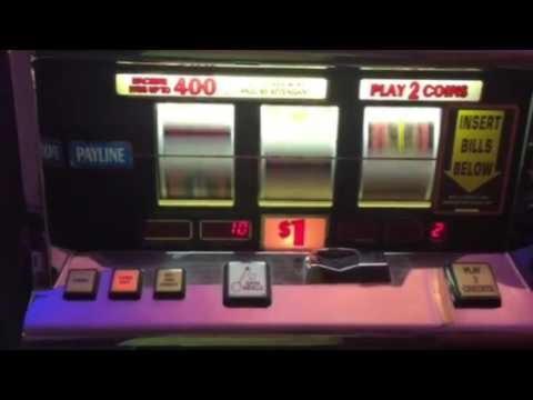 Sloto'Cash的EUR 310每日免费比赛老虎机锦标赛