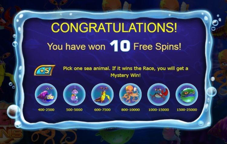 €230赌场锦标赛在Party Casino举行免费比赛