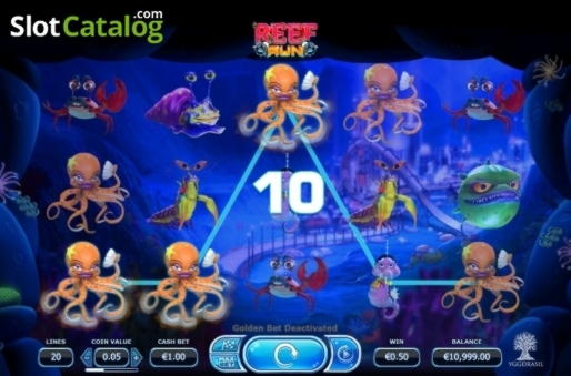 350 Խաղադրույքների բոնուսային խաղատուն Box 24 Casino- ում