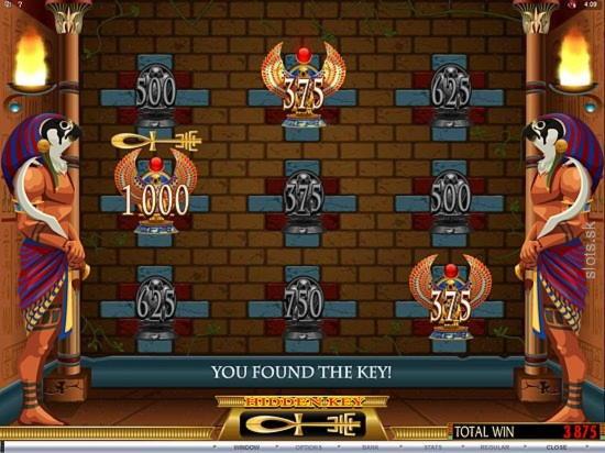 £ 490 Free Money at Party Casino- ում