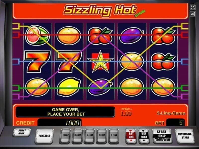 135免费旋转Party Casino没有存款赌场