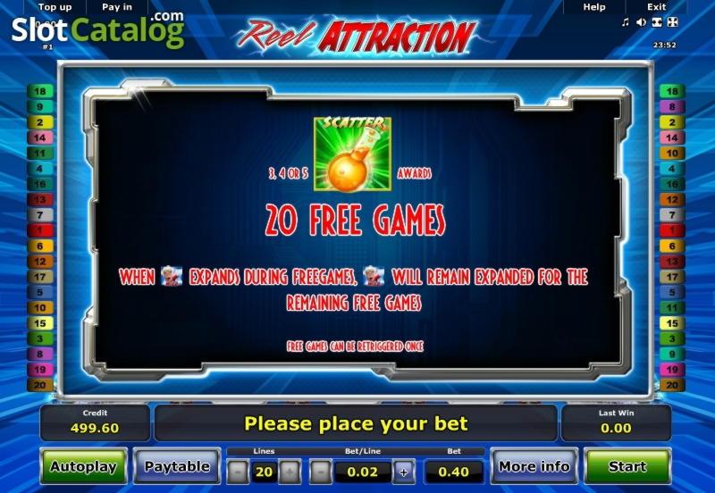 € 325 Free Casino Chip pie Desert Nights