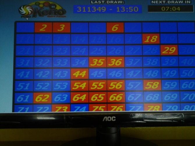 925%在Party赌场注册赌场奖金