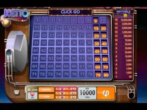 $ 185 BEZMAKSAS mikroshēmu kazino Sloto'Cash