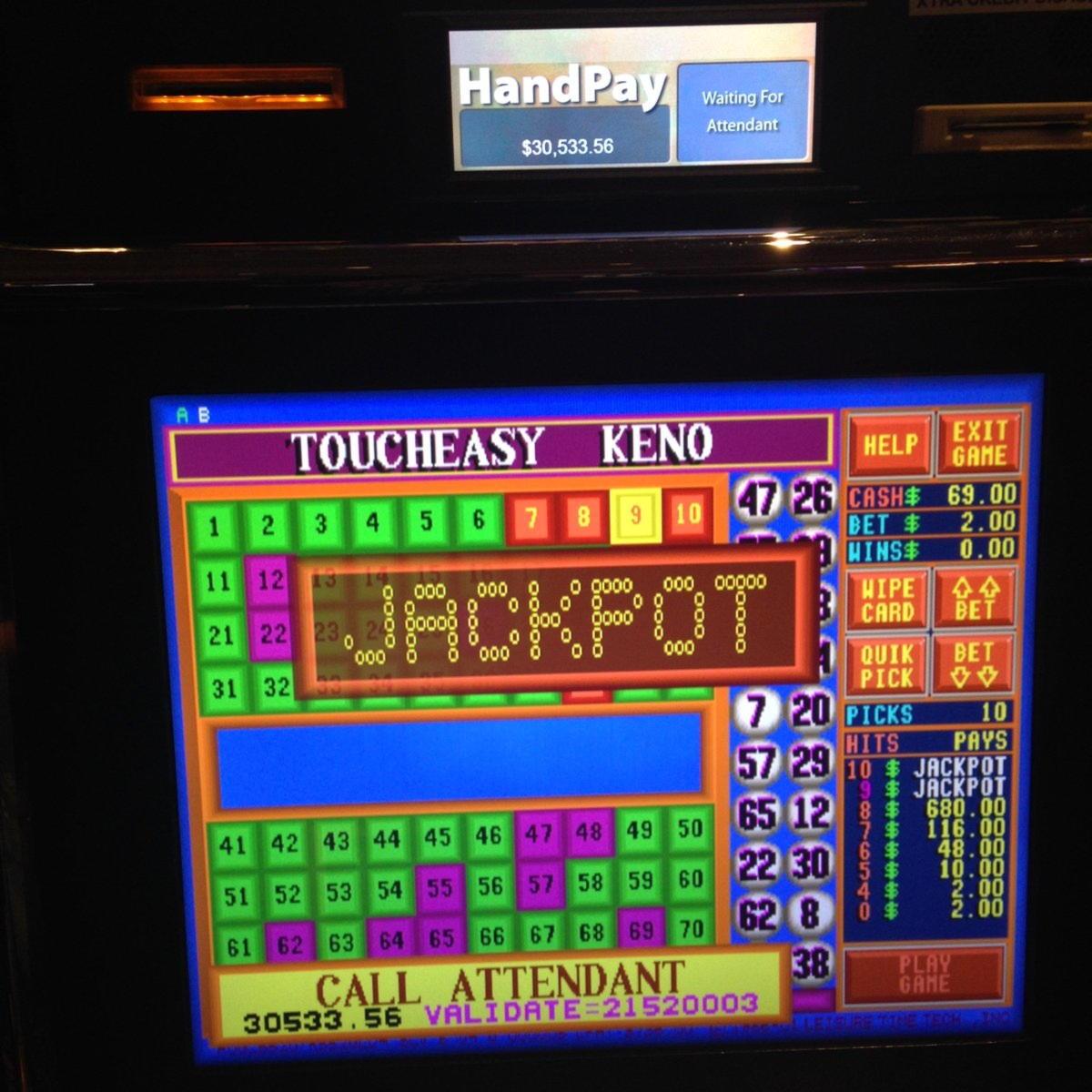 Jeton 680 gratuit à Party Casino