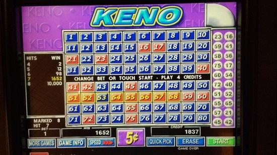 550%在Party Casino注册赌场奖金