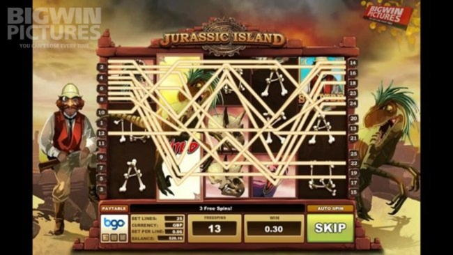 派对赌场的€960赌场锦标赛