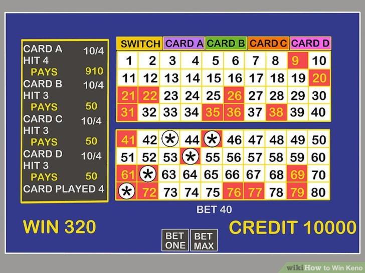 派对赌场的欧元690免费赌场筹码