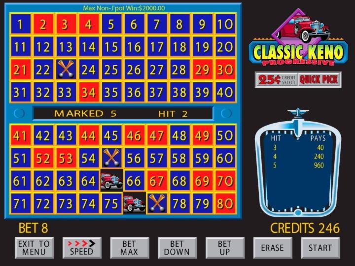 Casino.com的195%赌场比赛奖金
