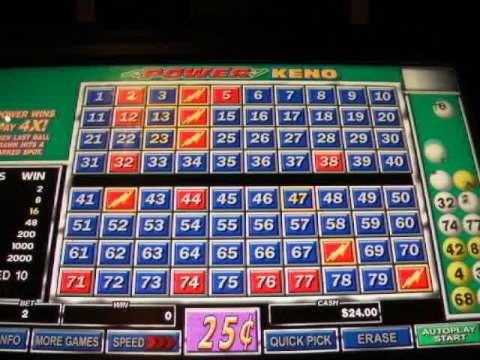 Sloto'Cash的$ 510免费筹码赌场