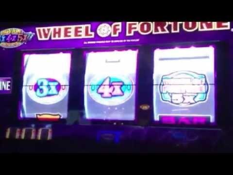 $ 540 անվճար խաղարկային խաղարկություն 888 Casino- ում