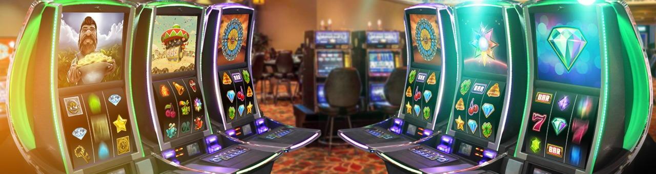 111 Free Casino- ը Casinos- ում կուտակած խաղատուն չէ