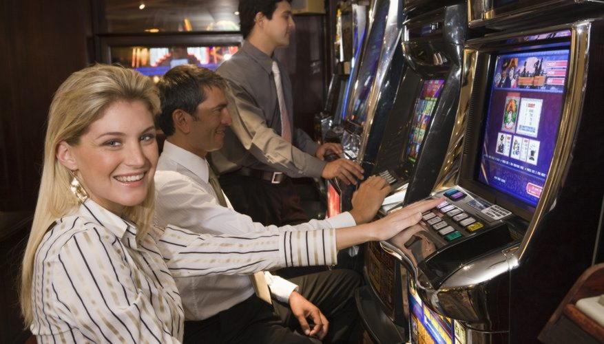 派对赌场$ 95免费赌场筹码