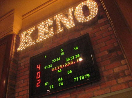 Mansion Casino的915%比赛奖金