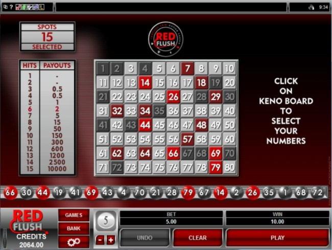 200% Casino mafi kyawun sauti a Slots sama