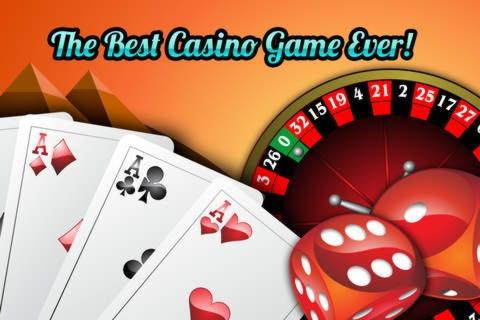 派对赌场的50%最佳注册奖金赌场