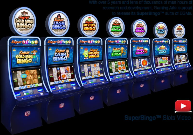 EUR 785 Daily Freeroll slot մրցաշար Կասկադ խաղատուն