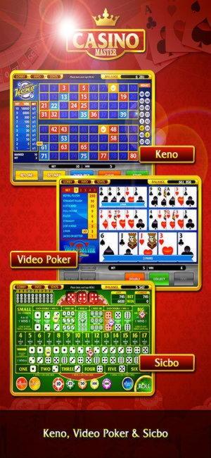 EURO 170 CHIP GRATIS en 888 Casino