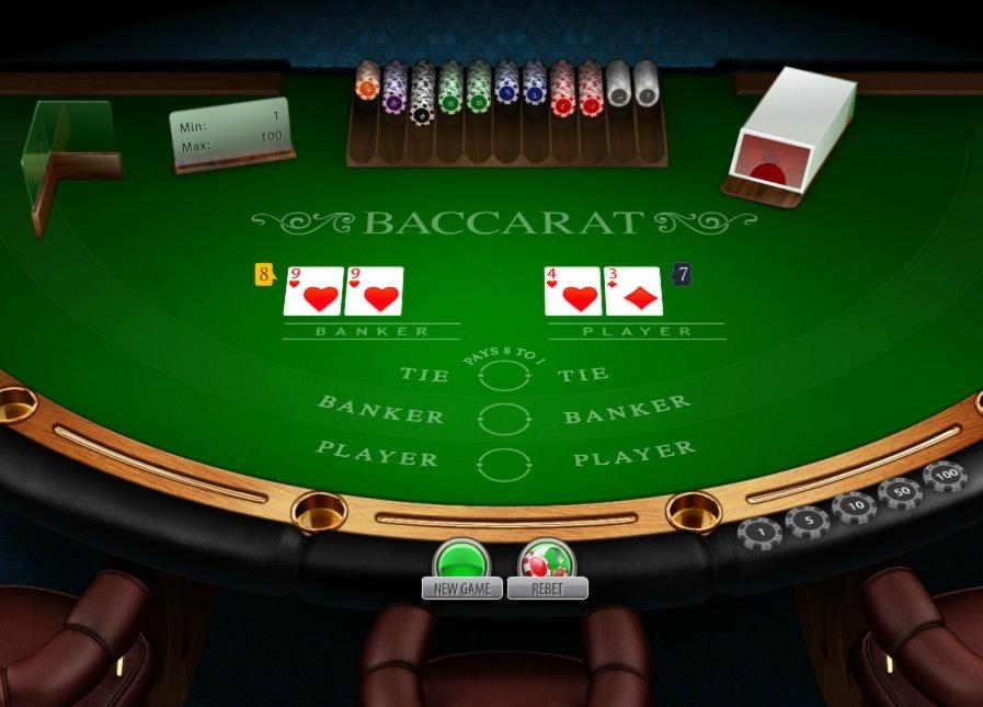 $ 580 Free Casino- ի մրցաշարը bWin- ում