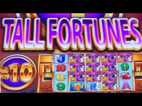 £2505在Slots Capital没有存款赌场奖金
