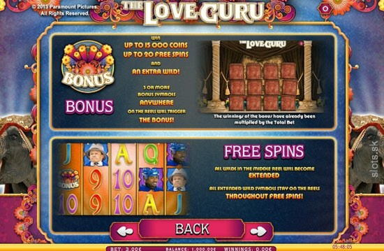 115免费赌场在派对赌场旋转