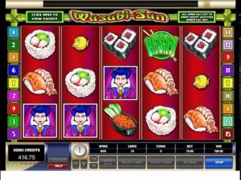 £370在Party Casino免费现金