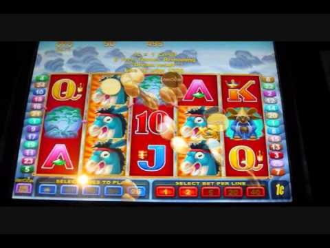 € 155 bonus de casino sans dépôt sur Sloto'Cash