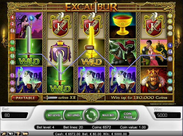 105 lojalitātes bezmaksas griezieni! 888 kazino