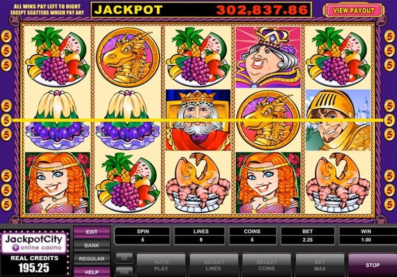 33 ücretsiz casino Desert Nights'ta dönüyor