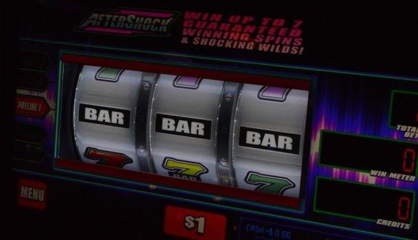 $ 2470 Party Casino没有存款奖金赌场