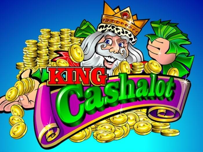 Eur 650 Casino Chip- ը Gamebookers- ում