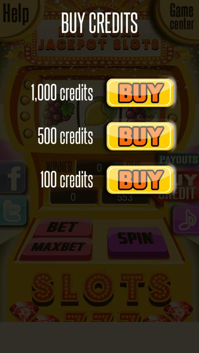 220赌场$ 888免费筹码
