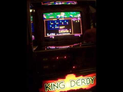 £777赌场锦标赛在Red Stag举行免费比赛