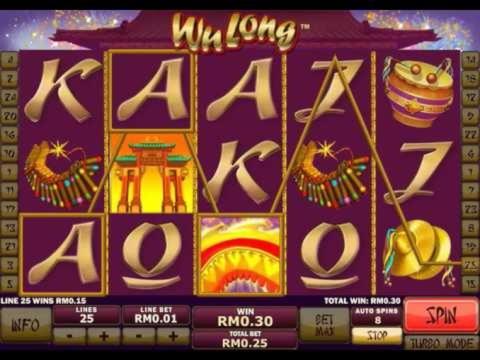 €150免费赌场筹码在派对赌场