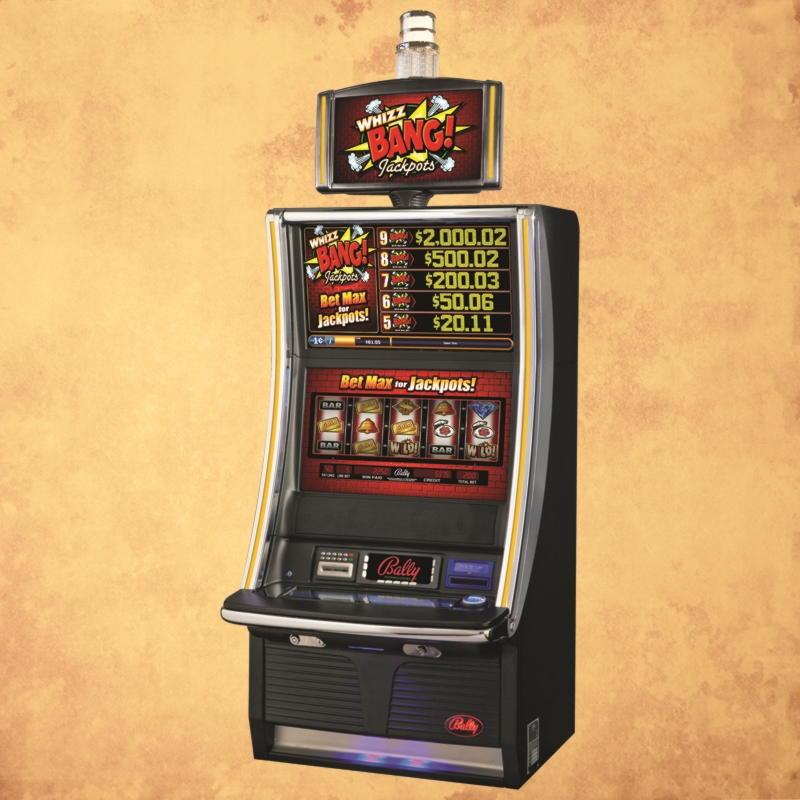 160免费旋转现在在Party赌场