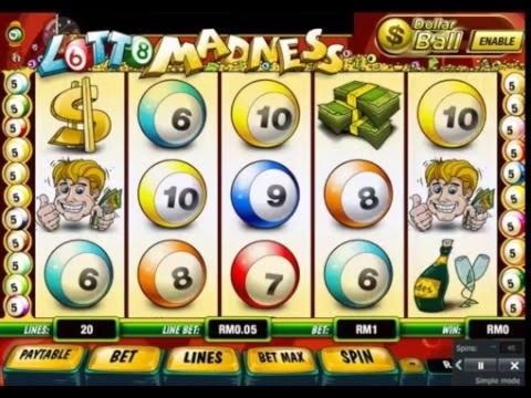 $ 4295 Party Casino没有存款赌场奖金