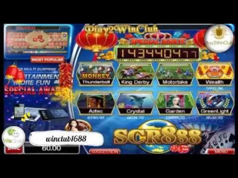 Party Casino'da £ 980 Mobil freeroll slot turnuvası
