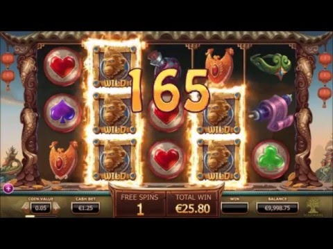 $ 360 Free Casino տոմս `Slots Capital- ում