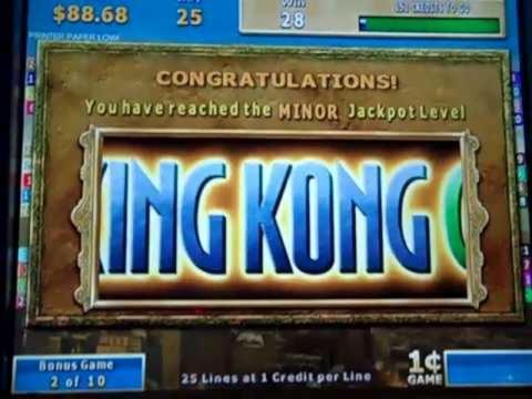 £2505 Party Casino没有存款红利代码