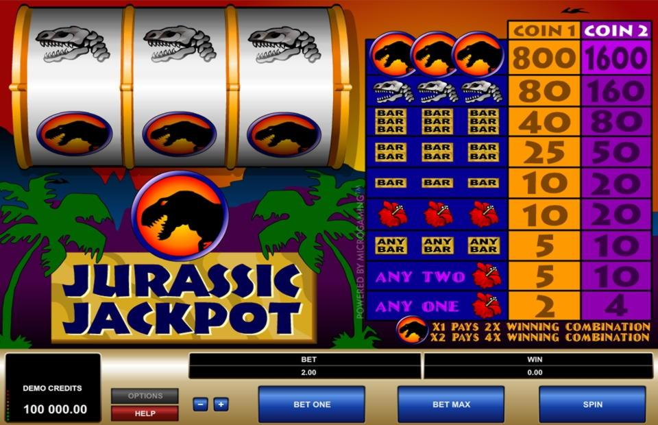 $ 185 ավանդային բոնուսային կոդը Party Casino- ում