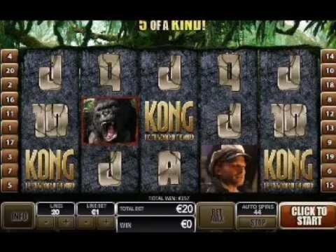 435% Party Casino pirmās iemaksas bonuss
