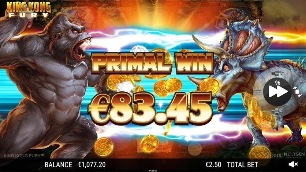 120 Free Casino- ը Casinos- ում կուտակած խաղատուն չէ