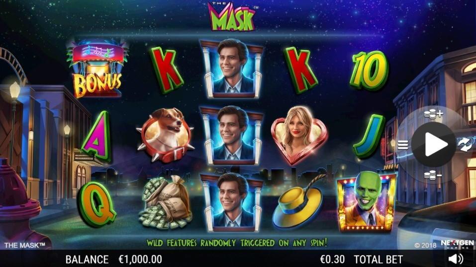 € 325 Free Casino- ի մրցաշարը Gamebookers- ում