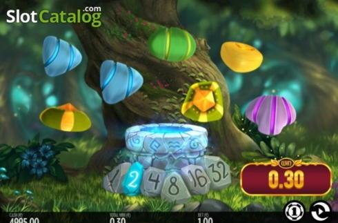 € 525 ikdienas freeroll spēļu turnīrs Sloto'Cash