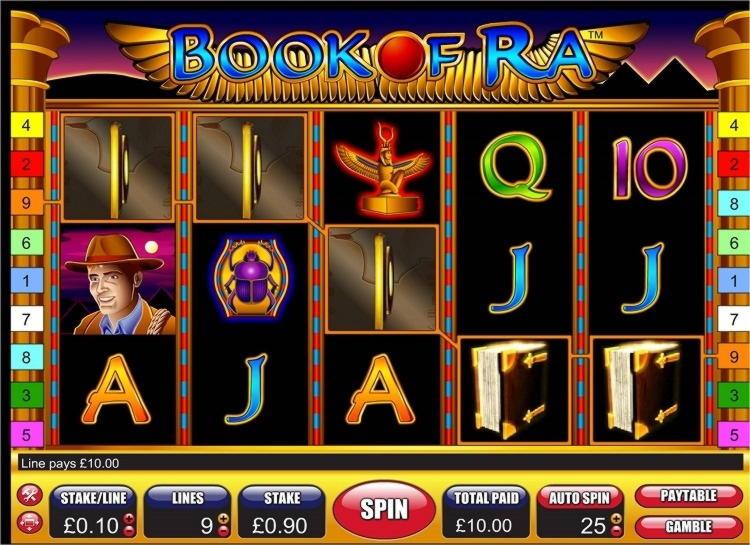 60免费旋转888赌场赌场