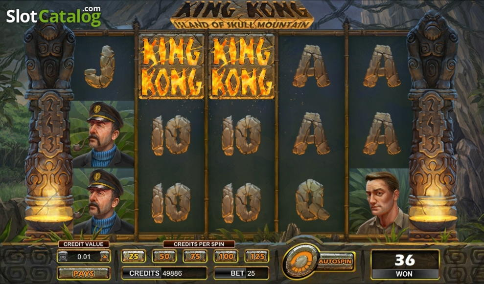 € 455 FREE CHIP CASINO- ն `Casino.com- ում