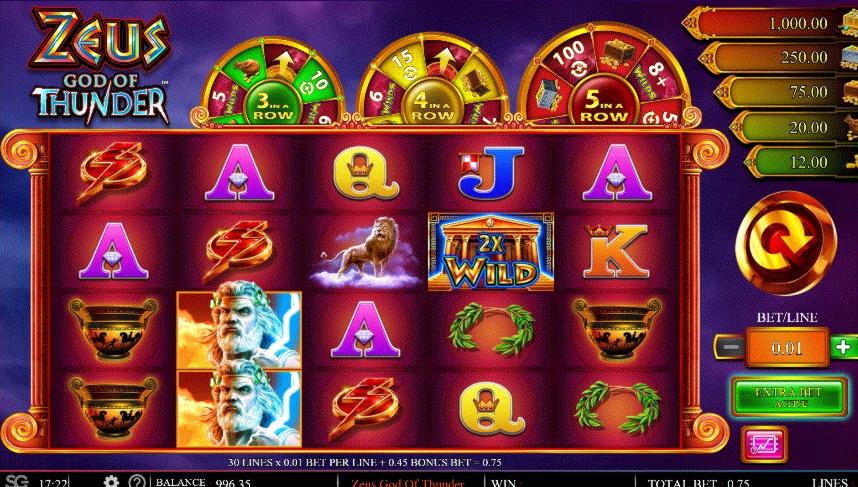 $ 1380 Nav depozīta bonusa koda Mansion Casino
