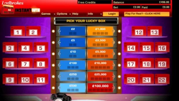 260免费赌场在派对赌场旋转